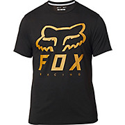 Fox Racing Heritage Forger SS Tech Tee AW19