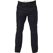 Fox Racing Essex Stretch Pant AW19