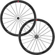 Fulcrum Wind 40c Clincher Road Wheelset