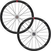 Fulcrum Wind 40 DB Road Wheelset 2020