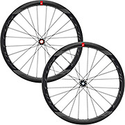 Fulcrum Wind 40 DB Road Wheelset 2020