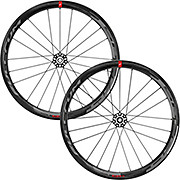 Fulcrum Speed 40 DB Road Wheelset 2020