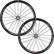 Fulcrum Speed 40 DB Road Wheelset 2020
