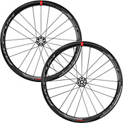 Fulcrum Speed 40 DB Road Wheelset