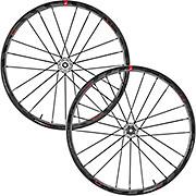Fulcrum Racing Zero Carbon Road Disc Wheelset