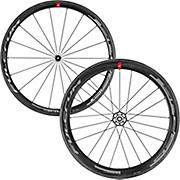 Fulcrum Speed 40C + 55C Clincher Road Wheelset