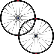 Fulcrum Rapid Red 5 DB Wheelset