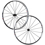 Shimano RS11 Clincher Road Wheelset