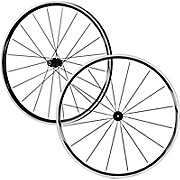 Shimano RS21 Clincher Road Wheelset