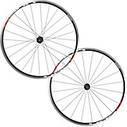 Shimano R501A Clincher Road Wheelset
