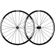 Shimano RX31 Disc Road Wheelset