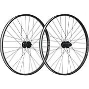 Sun Ringle Duroc 35 Comp Wheelset