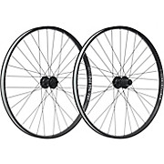 Sun Ringle Duroc 35 Comp Wheelset