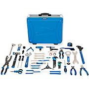 Park Tool Professional Travel and Event Kit EK-3
