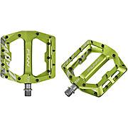 Funn Funndamental MTB Pedals