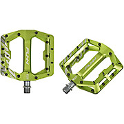 Funn Funndamental Mountain Bike Pedals