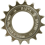 Dicta Single Speed BMX Freewheel