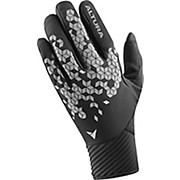 Altura Nightvision Windproof Gloves