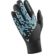 Altura Nightvision Windproof Gloves AW19