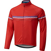 Altura Club Long Sleeve Jersey AW19