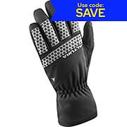 Altura Nightvision 5 Waterproof Glove