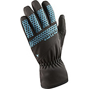 Altura Nightvision 5 Waterproof Glove AW19