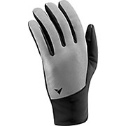 Altura Thunderstorm Gloves AW19