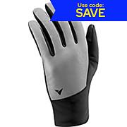 Altura Thunderstorm Gloves AW19