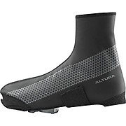 Altura Nightvision Overshoes AW19