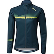 Altura Womens Airstream Long Sleeve Jersey AW19