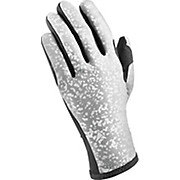 Altura Firestorm Gloves AW19