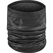 Altura Reversible Neckwarmer AW19
