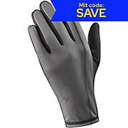 Altura Merino Softshell Gloves AW19