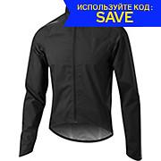 Altura Classic Jacket