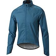 Altura Classic Jacket AW19