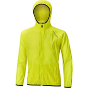 Altura Kids Airstream Jacket AW19