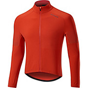 Altura Firestorm Long Sleeve Jersey AW19