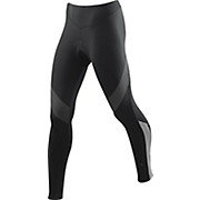 Altura Womens Nightvision DWR Waist Tight