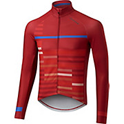Altura Icon Long Sleeve Jersey - Lines AW19