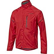 Altura Nevis Jacket AW19