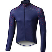 Altura Icon Long Sleeve Jersey - Hex AW19