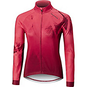 Altura Womens Icon Long Sleeve Jersey - Foliage AW19