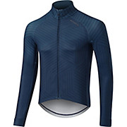 Altura Icon Long Sleeve Jersey - Tessalate AW19