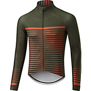 Altura Icon Long Sleeve Jersey - Block AW19