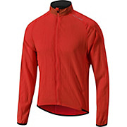 Altura Airstream Jacket