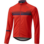 Altura Airstream Long Sleeve Jersey AW19