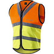 Altura Nightvision Safety Vest AW19