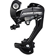 Shimano M370 Altus 9 Speed Rear Derailleur