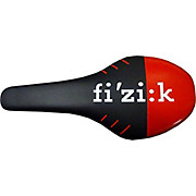 Fizik Tundra M7 Saddle with Alloy Rails
