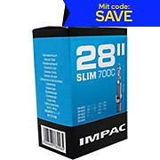 Impac SV Slim Inner Tube
